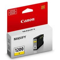 Canon 9234B001 ( Canon PGI-1200Y ) InkJet Cartridge