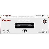 Canon 9435B001 ( Canon 137 ) Laser Toner Cartridge