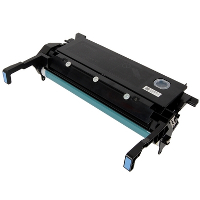 OEM Canon GPR-54 ( 9437B003AA ) Printer Drum