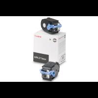 OEM Canon GPR-27 ( 9627A008AA ) Cyan Printer Drum