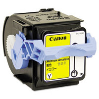 Canon 9642A008AA ( Canon GPR-27 Yellow ) Laser Toner Cartridges (2/Pack)