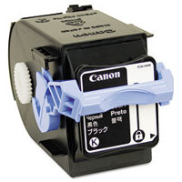 Canon 9645A008AA ( Canon GPR-27 Black ) Laser Toner Cartridges (2/Pack)