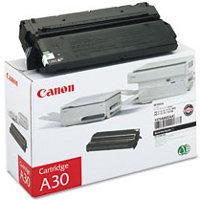 Canon A-30 ( Canon A30 ) Laser Toner Cartridge