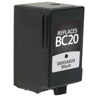 Canon BC-20 Replacement InkJet Cartridge