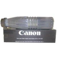Canon F41-5101-700 Laser Toner Cartridge
