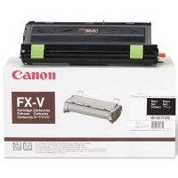 Canon FX-5 ( Canon FX5 ) Laser Toner Cartridge ( 1552A002AA )
