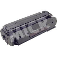 Canon FX-8 ( Canon FX8 ) Remanufactured MICR Laser Toner Cartridge