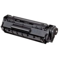 Compatible Canon Canon 104 ( FX-9 ) Black Laser Toner Cartridge