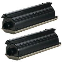 Canon GPR-7 Compatible Black Laser Toner Cartridges ( 6748A003AA )