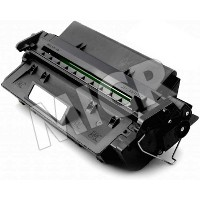 Canon L50 Remanufactured MICR Laser Toner Cartridge
