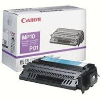 Canon MP10P01 Black Positive Micrographic Laser Toner Cartridge ( M950281010 )
