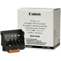 Canon QY6-0049 InkJet Printhead Assembly