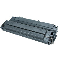 Canon EP-A LBP Black Laser Toner Cartridge ( Same as Hewlett Packard HP C3906A )
