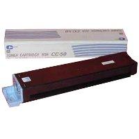 Copystar 37062016 Laser Toner Cartridge