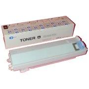 Copystar 37098015 Laser Toner Cartridge