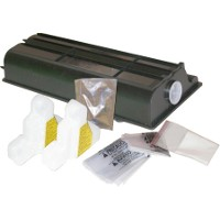 Copystar 370AM016 ( Copystar TK-413 ) Compatible Laser Toner Cartridge