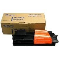 Copystar 370QB012 ( Copystar TK-15CS ) Laser Toner Cartridge