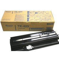 Copystar TK-423 Laser Toner Cartridge