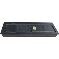Copystar TK-439 ( Copystar 1T02KH0CS0 ) Compatible Laser Toner Cartridge
