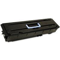 Copystar TK-479 ( Copystar 1T02K30CS0 ) Compatible Laser Toner Cartridge