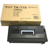 Copystar TK-719 ( Copystar TK719 ) Laser Toner Cartridge