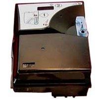 Copystar TK-829K ( Copystar 1T02FZ0CS0 ) Laser Toner Cartridge