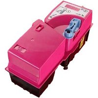 Copystar TK-829M ( Copystar 1T02FZBCS0 ) Laser Toner Cartridge