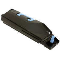 Copystar TK-859K Compatible Laser Toner Cartridge