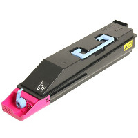Copystar TK-859M Compatible Laser Toner Cartridge