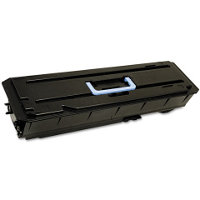 Copystar TK479 ( Copystar 1T02K30CS0 ) Laser Toner Cartridge