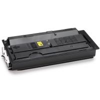 Copystar TK-7209 ( Copystar 1T02NL0CS0 ) Laser Toner Cartridge
