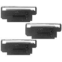 Citizen IR-51P Compatible POS Printer Ribbons (3/Pack)