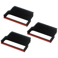 Citizen IR-61RB Compatible POS Printer Ribbons (3/Pack)
