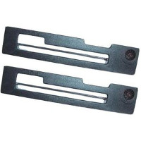 Citizen IR91P Compatible Printer Ribbons (2/Pack)