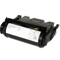 Dell 310-4587 Compatible Laser Toner Cartridge