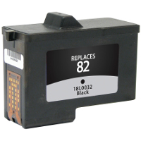 Dell 310-3540 / 7Y743 / Series 2 Replacement InkJet Cartridge