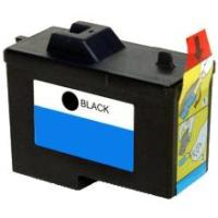 Dell 310-3540 ( Dell Series 2 / Dell 7Y743 ) Remanufactured InkJet Cartridge