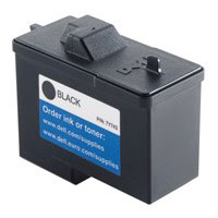 Dell 310-3540 ( Dell Series 2 / Dell 7Y743 ) InkJet Cartridge