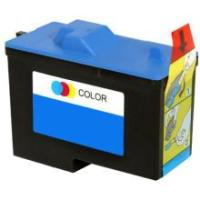 Dell 310-3541 ( Dell Series 2 / Dell 7Y745 ) Remanufactured InkJet Cartridge