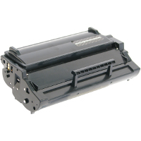 Dell 310-3543 Replacement Laser Toner Cartridge