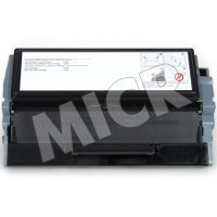 Dell 310-3543 Compatible MICR Laser Toner Cartridge