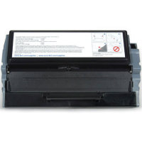 Dell 310-3544 ( Dell R0892 ) Compatible Laser Toner Cartridge