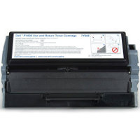 Dell 310-3545 ( Dell R0893 ) Laser Toner Cartridge