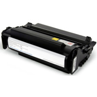 Dell 310-3674 Compatible Laser Toner Cartridge