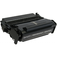 Dell 310-3674 Replacement Laser Toner Cartridge by West Point