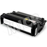 Dell 310-3674 Compatible MICR Laser Toner Cartridge