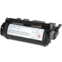 Dell 310-4131 Laser Toner Cartridge