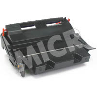 Dell 310-4133 Remanufactured MICR Laser Toner Cartridge