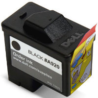 Dell 310-4142 ( Dell Series 1 / Dell T0529 ) InkJet Cartridge
