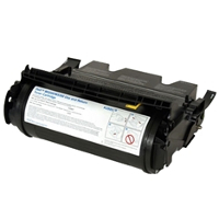 Dell 310-4549 / K2885 / X2046 Laser Toner Cartridge